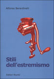 Stili dell'estremismo