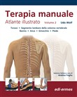 Terapia manuale. Atlante illustrato Vol. 2