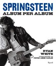 springsteen. album per al...