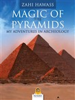 magic of the pyramids