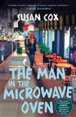 the man in the microwave ...