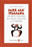 Jazz all'italiana