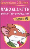 barzellette. super-top-co...