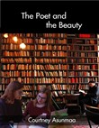 the poet and the beauty