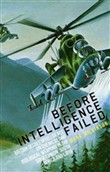 before intelligence faile...