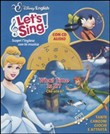 Let's sing! What time is it? Con CD Audio