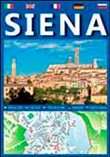 siena. ediz. italiana, in...