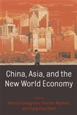 china, asia, and the new ...