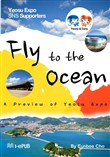 Fly to the Ocean