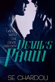 Devil's Pawn (A Dance With The Devil Novel #2)