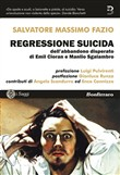 regressione suicida dell'...