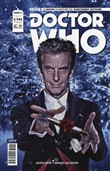Doctor Who. Vol. 12