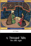 A Thousand Tales: The Fifth Night