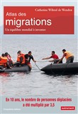 atlas des migrations. un ...