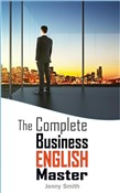The Complete Business English Master
