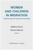 Women and children in migration. Protections and reception systems