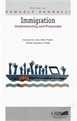 Immigration. Understanding and proposals