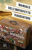 manuale dell'imperfetto v...