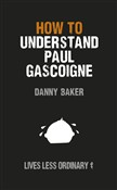 how to understand paul ga...
