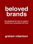 Beloved Brands