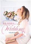 La Bibbia del Wedding