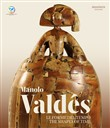 Manolo Valdés. Le forme del tempo-The shapes of time. Ediz. illustrata