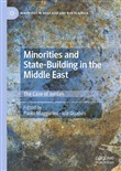 minorities and state-buil...
