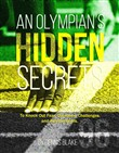 An Olympian's Hidden Secrets