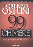 99 chimere