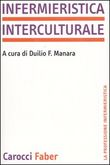 Infermieristica interculturale