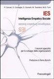 Ies – Intelligenza empatico sociale