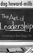 The Art of Leadership - 2nd Edition