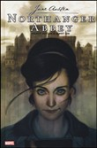 Northanger Abbey. Jane Austen collection