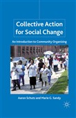 collective action for soc...