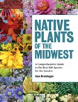 native plants of the midw...