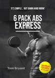 6 packs abs express