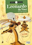 The inventions of Leonardo da Vnci. The flying machines. Con Giocattolo