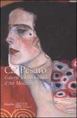 Ca' Pesaro. Galerie Internationale d'Art Moderne. Ediz. francese