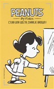 C'era una volta, Charlie Brown! Vol. 3