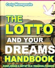 The Lotto and Dreams Handbook