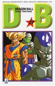 Dragon Ball. Evergreen edition Vol. 27