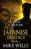 the japanese trilogy, boo...