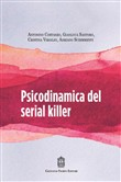 Psicodinamica del serial killer