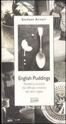 English pudding