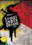 Sounds of underground. Garage, Punk R & R, Rockabilly. Vol. 1