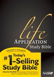 nasb life application stu...