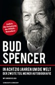 bud spencer - in achtzig ...