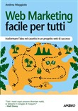 Web Marketing facile per tutti