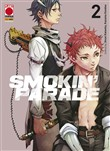 Smokin' parade. Vol. 2