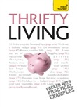 thrifty living: teach you...